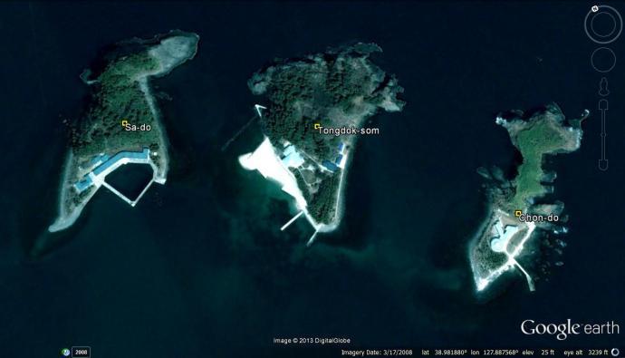 2013-10-17-leadership-islands-GE