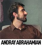 ANDRAY-ABRAHAMIAN