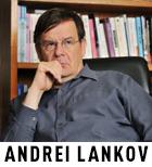 ANDRE-LANKOV