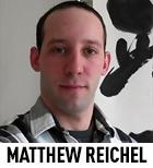 MATTHEW-REICHEL