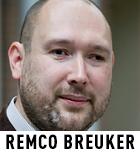 REMCO-BREUKER