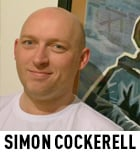 SIMON-COCKERELL