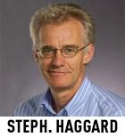 STEPH-HAGGARD-NKN