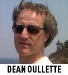 dean-oulette