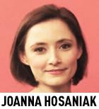 joanna-hosniak
