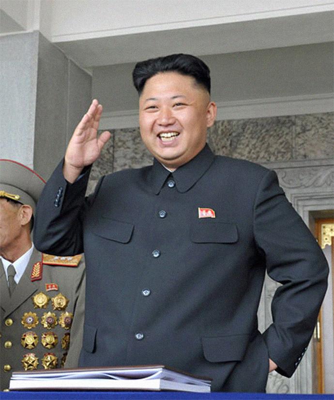 kim-jong-un-65-anniversary