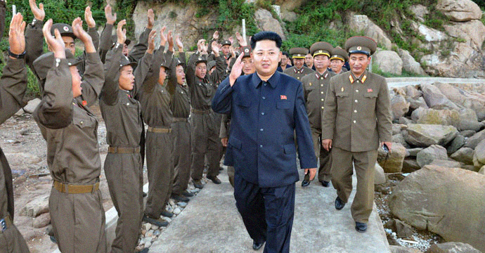 kpa-ground-north-korea