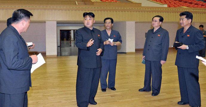 sports-economy-north-korea