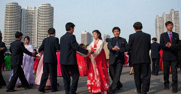 mass-dance-pyongyang