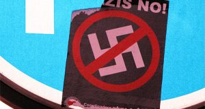 The German Neo-Nazi fascination with North Korea