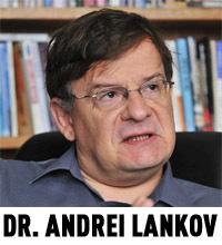 ANDREILANKOV1