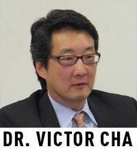 VICTOR-CHA