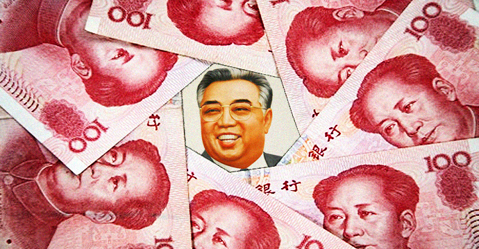 Show me the money: dealmaking and development in the DPRK – NKNews Podcast ep.17