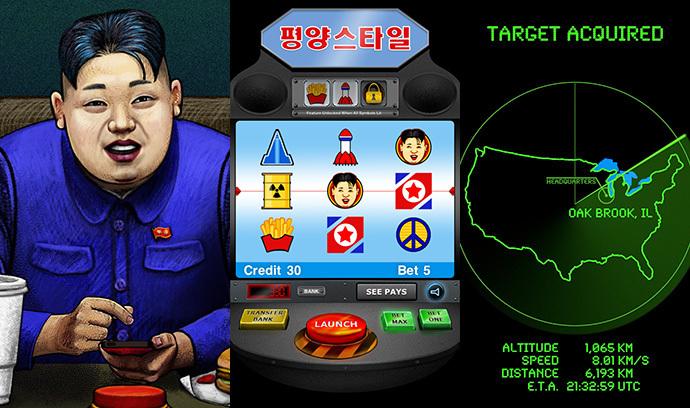 slot-dictator