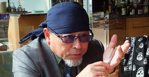 kenji-fujimoto-nknews