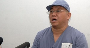 North Korea unresponsive to Kenneth Bae consular talk requests