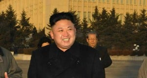 Is Kim Jong Un the reformer and Jang Song Thaek the reactionary?