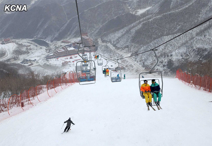 ski-lift-masik