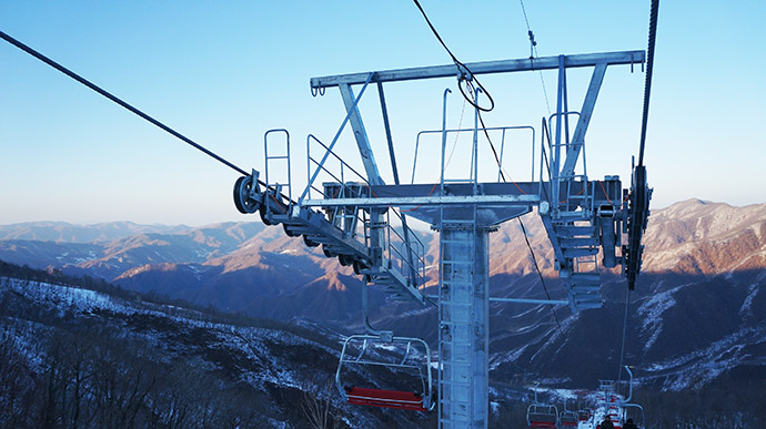 view-from-lift-dprk
