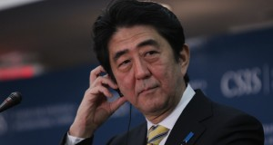 North considers reinvestigating Japan abductees - report