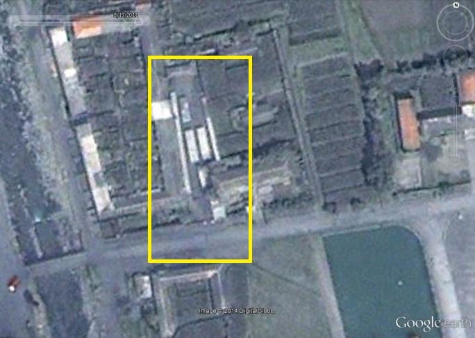 2014-3-3-Pongchang-market-after