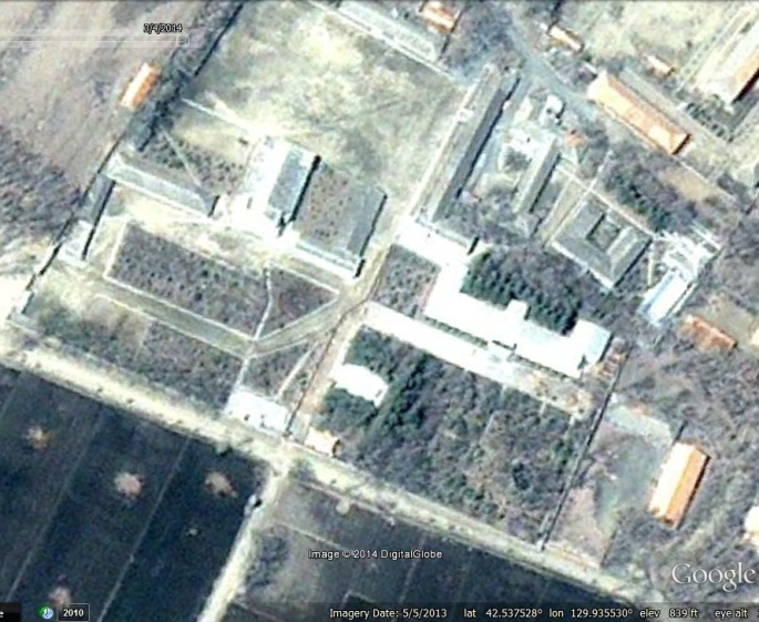 2014-3-5-Haengyong-before