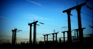 North Korean electricity imports jump in 2014