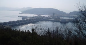 N. Korean water infrastructure needs repairs - engineer