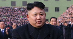 Kim consolidates power in February