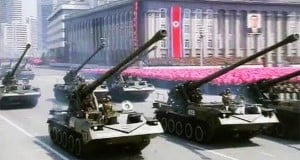"North Korea uses ""multiple and tiered"" techniques to evade sanctions"