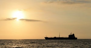 'North Korean' oil tanker near Libya unlikely DPRK owned