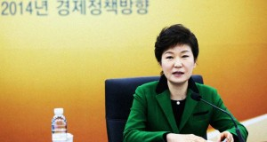 Reining in South Korea's out-of-control National Intelligence Service