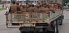 Why interest in the North Korean army is dropping