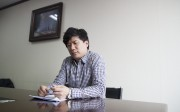 Spy-case causes stir in defector community
