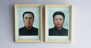 How long until North Korea collapses? Eleven defector perspectives