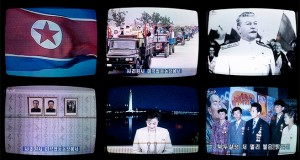 Do North Koreans still believe the Pyongyang Propaganda? Defector perspectives