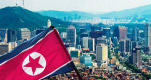 What should South Korea do to prepare for change in North Korea? Refugee Insights