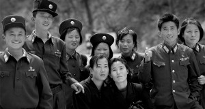 Special Series: Defector insights into a changing North Korea
