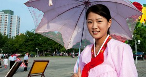 Is tourism in North Korea a good or bad idea? Eleven defectors share their thoughts