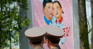 N. Korea agrees to family reunions if South lifts sanctions