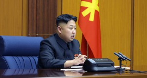 Inside North Korea's Central Committee