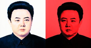 Kim Jong Il's unlikely Maltese mentor & a secret military agreement