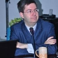 Balazs Szalontai