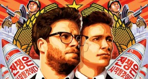 """North Korea asks Cambodia to stop """"The Interview"""" distribution"""