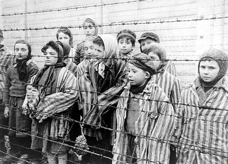 "an analysis of the aftermath of the holocaust Surviving the holocaust: a meta-analysis of the long-term  ""six decades after  the end of world war ii and we are still learning how a mass."