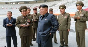 N. Korea continues consolidation of power in June