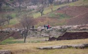 Two Koreas to resume joint excavation of ancient palace