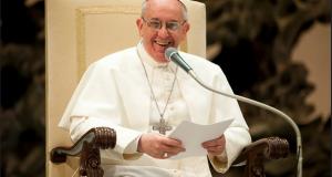 Pope Francis calls for inter-Korean forgiveness, reconciliation