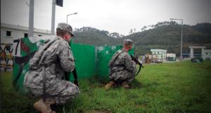 North labels UFG drills part of U.S.-ROK 'nuclear threats'
