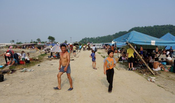 beach-life-north-korea-14